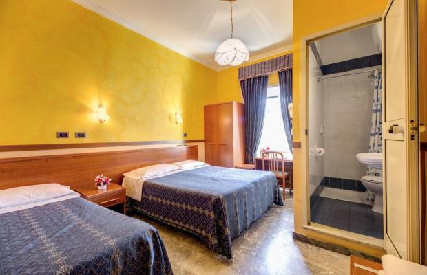 фотографии отеля Hotel Planet изображение №15