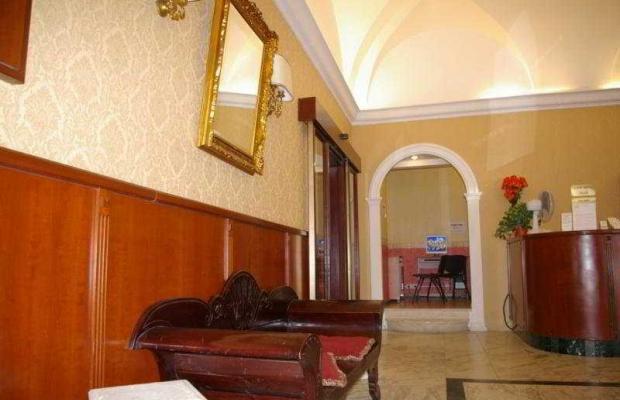 фото отеля Acropoli изображение №9