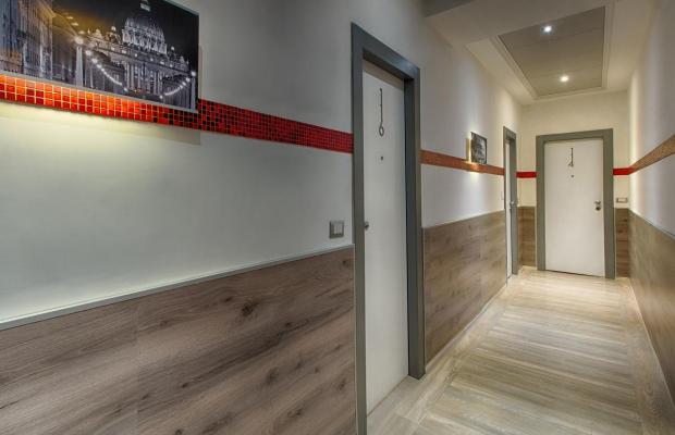 фото отеля Hotel Raganelli  изображение №21