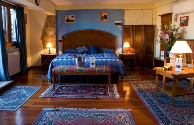 фото отеля Hotel Rimini изображение №17