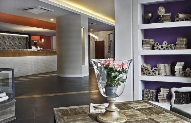 фото отеля Caravel изображение №21