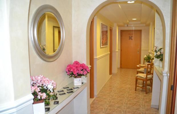 фото отеля Castelfidardo изображение №21