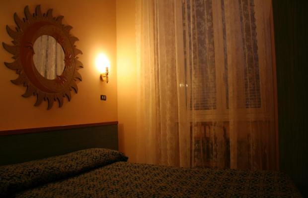 фото Castelfidardo изображение №18