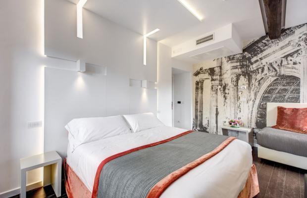фотографии отеля Hotel Abruzzi изображение №43