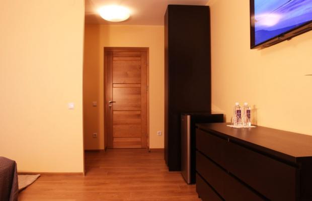 фото отеля Vyturys изображение №9