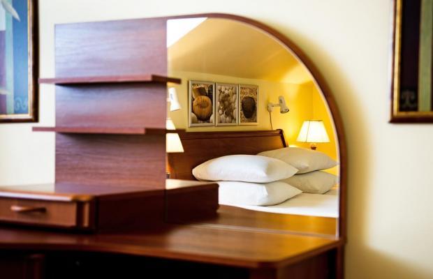 фото отеля Best Baltic Hotel Palanga (ex.Zydroji Liepsna)  изображение №21