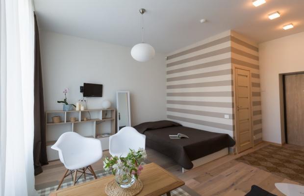 фото отеля Palves Namai (Guesthouse Palve) изображение №17