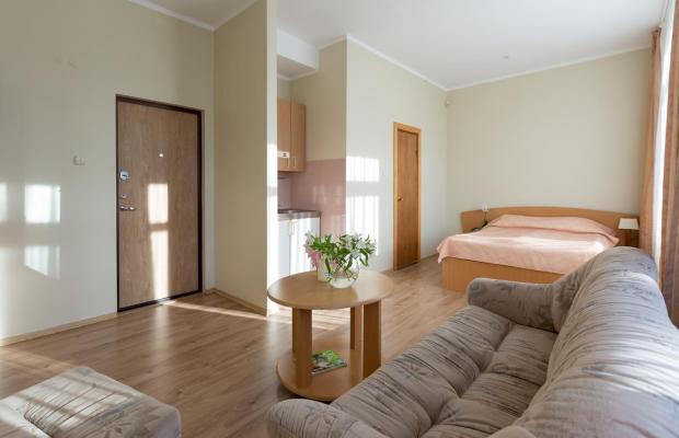 фото отеля Palves Namai (Guesthouse Palve) изображение №9