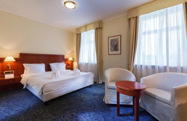 фотографии PK Riga Hotel (ex. Domina Inn) изображение №16