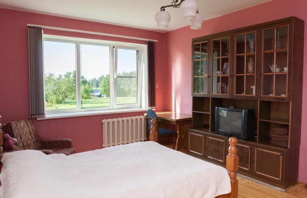фото отеля Рады (Radi) изображение №9