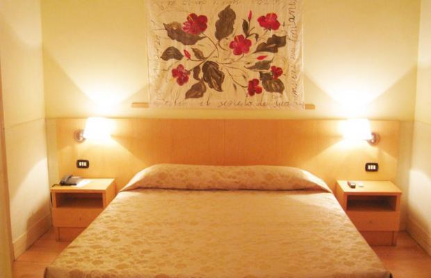 фотографии Hotel Aphrodite изображение №36