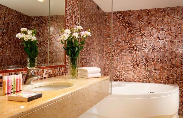 фотографии Hotel Aphrodite изображение №24