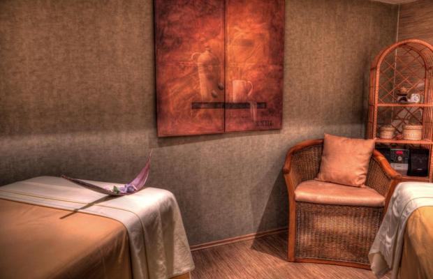 фото отеля Medea Spa Hotel изображение №25