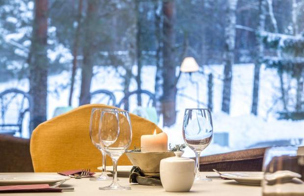 фото Medea Spa Hotel изображение №10