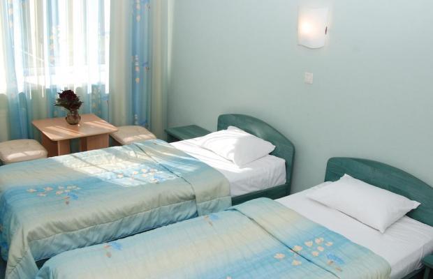фото отеля Комплекс отдыха Minhauzena Unda изображение №41