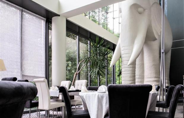 фотографии отеля Rixwell Elefant (ex. Wellton Elefant) изображение №7