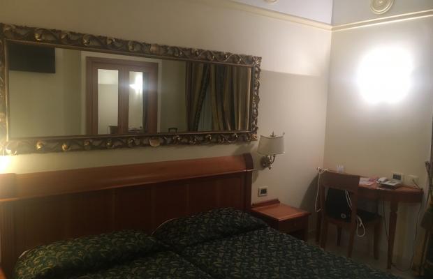 фото отеля Champagne Palace изображение №5
