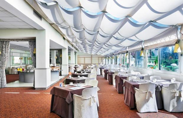 фото Crowne Plaza Hotel St Peter's изображение №26