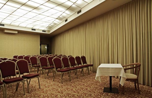 фотографии отеля Europa Royal Riga изображение №19