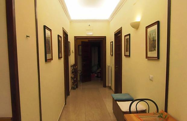 фото отеля La Casa di Rosy изображение №9