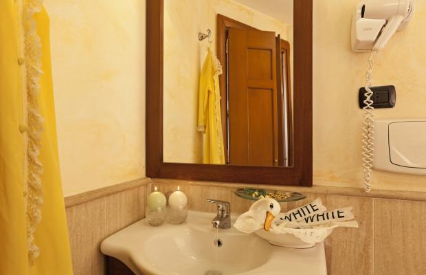 фотографии Hotel La Fenice изображение №16