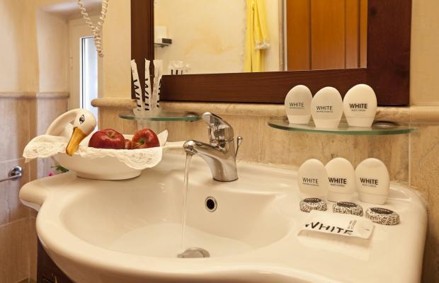 фотографии отеля Hotel La Fenice изображение №15