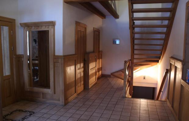 фотографии отеля Livkalns изображение №35