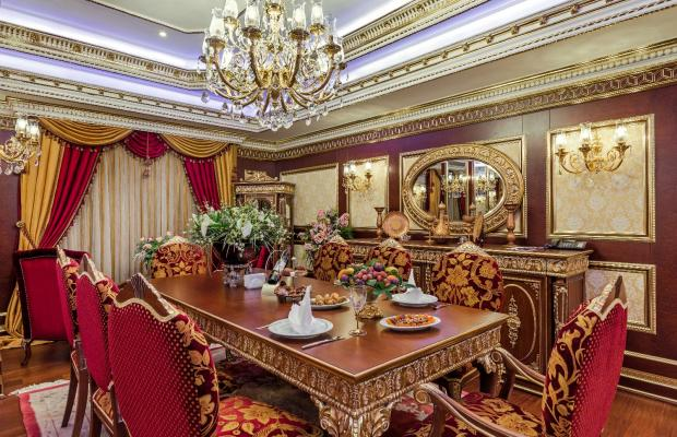 фотографии Club Hotel Sera изображение №40