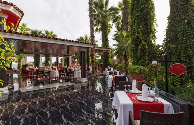 фото отеля Club Hotel Sera изображение №13