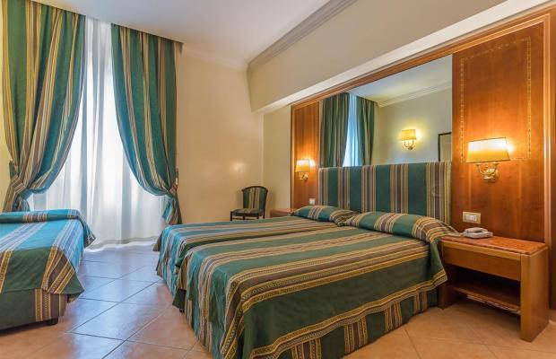 фотографии Raeli Hotel Lazio (ex. Lazio) изображение №32