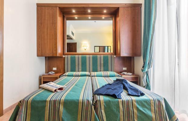 фото Raeli Hotel Lazio (ex. Lazio) изображение №6