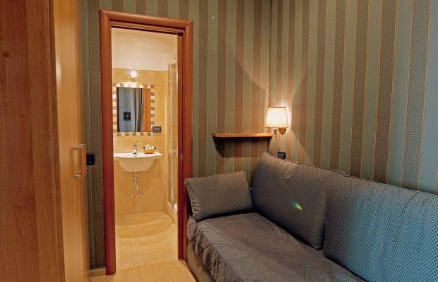 фото отеля Lirico изображение №21