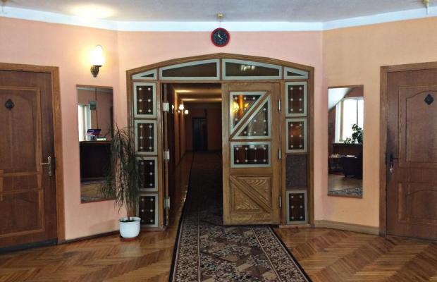 фото Spa Hotel Kaspars изображение №18