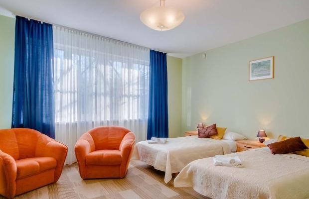 фото отеля Keizarmezs изображение №25