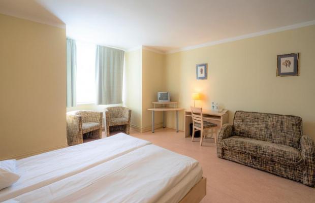 фото Rixwell Domus (ex. Kolonna Hotel Riga) изображение №14