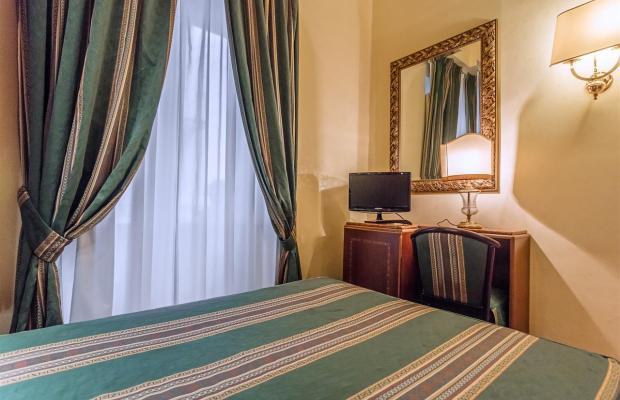 фотографии Raeli Hotel Luce (ex. Luce) изображение №48