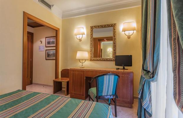 фото Raeli Hotel Luce (ex. Luce) изображение №30