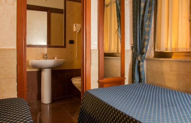 фотографии отеля Luciani изображение №11