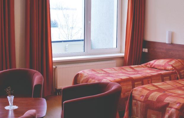 фотографии отеля Versme изображение №23