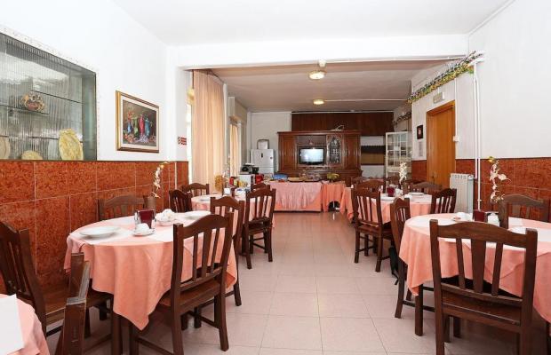 фото отеля Hotel Athena (ex. Albergo Athena) изображение №13