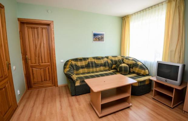 фотографии Guest House 777 (ex. Egliu Paunksme) изображение №28