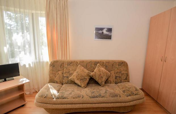 фото отеля Guest House 777 (ex. Egliu Paunksme) изображение №13