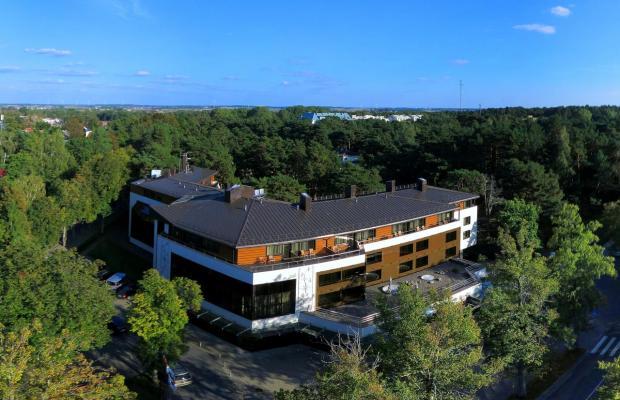 фото отеля Gabija изображение №41