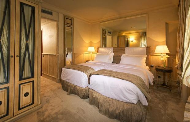 фото отеля Barocco изображение №21