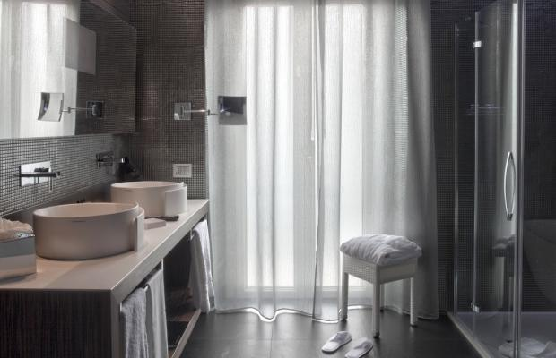 фото отеля Berg Luxury изображение №17