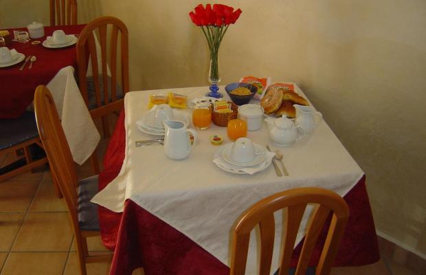 фотографии отеля Hotel Mari 1 Rome изображение №15