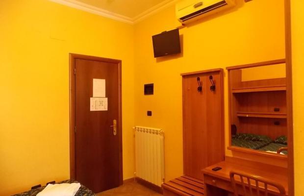 фото Hotel Mari 1 Rome изображение №10