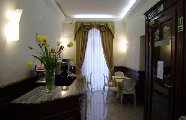 фотографии отеля Massimo изображение №19