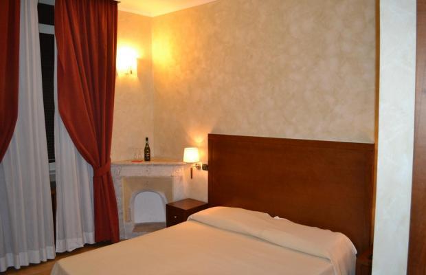 фотографии отеля Massimo изображение №15