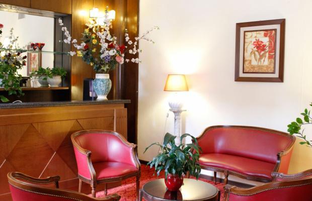 фотографии отеля Leonardi Hotel Bled изображение №19